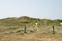 0033 - Sylt - Closed